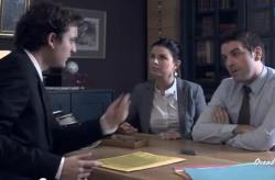 STOP-CONFLIT-SEPARATION-ET-DIVORCE.jpg